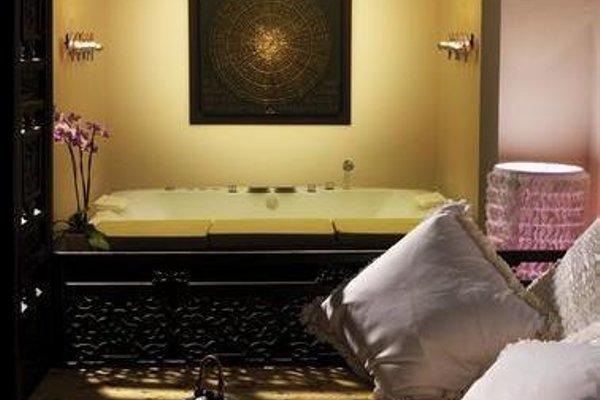 Iberostar Grand Hotel Salome - Adults Only - фото 7