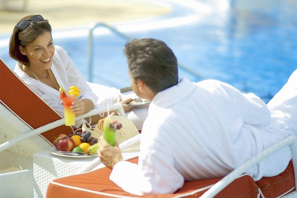 Iberostar Grand Hotel Salome - Adults Only - 8