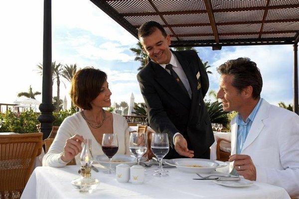 Iberostar Grand Hotel Salome - Adults Only - фото 9