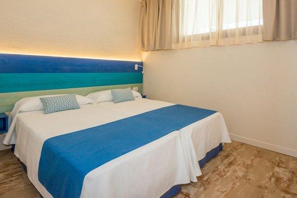 HOVIMA La Pinta Beachfront Family Hotel - фото 3