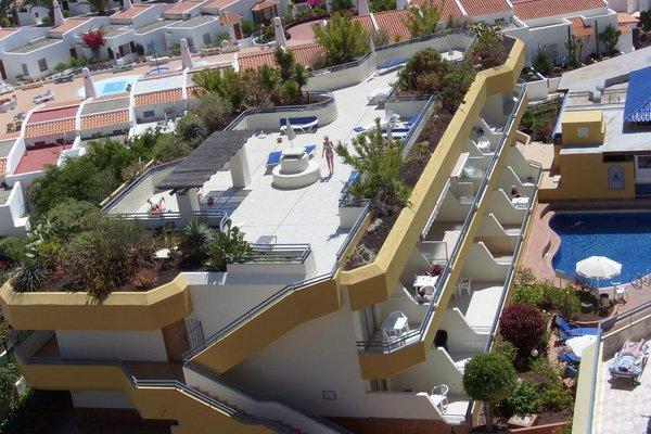 HOVIMA Santa Maria - фото 21
