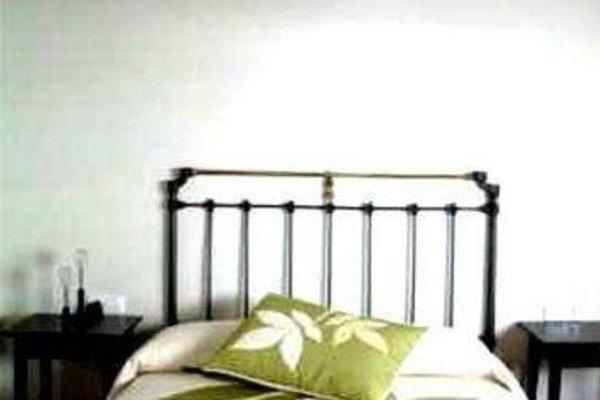 Apartamentos Casa Vidal - фото 46