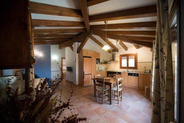 Apartamentos Casa Vidal - фото 3