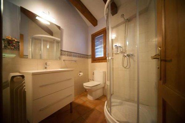Apartamentos Casa Vidal - фото 6