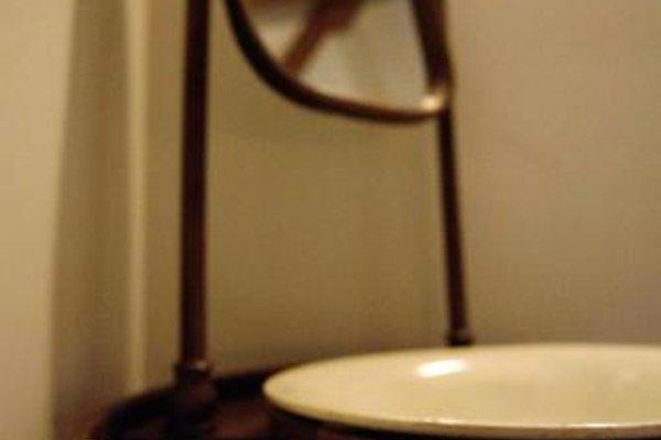 Apartamentos Casa Vidal - фото 7