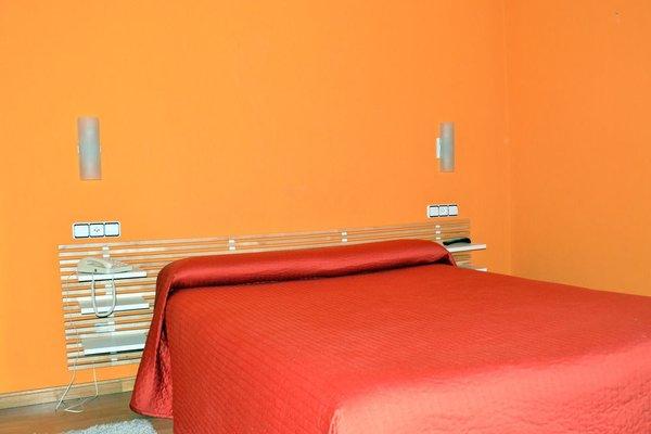 Hotel Puerta Pinares - фото 3