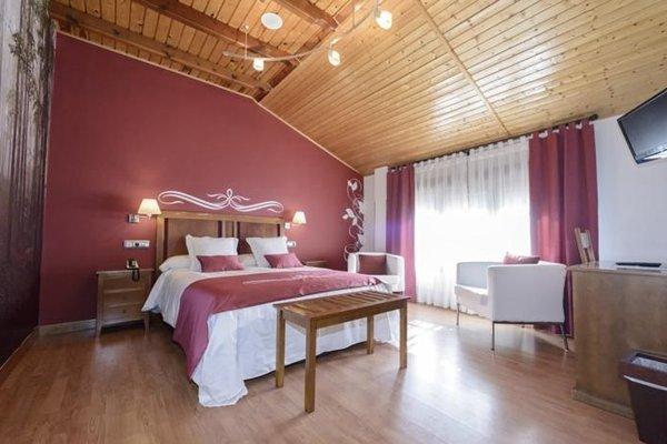 Hotel La Barrosa - фото 50