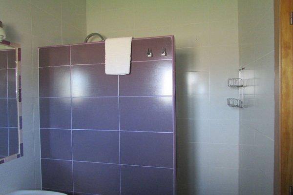 Apartamentos Miramar - фото 10