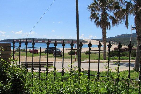Apartamentos Miramar - фото 13