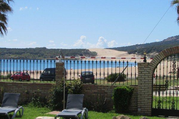 Apartamentos Miramar - фото 6