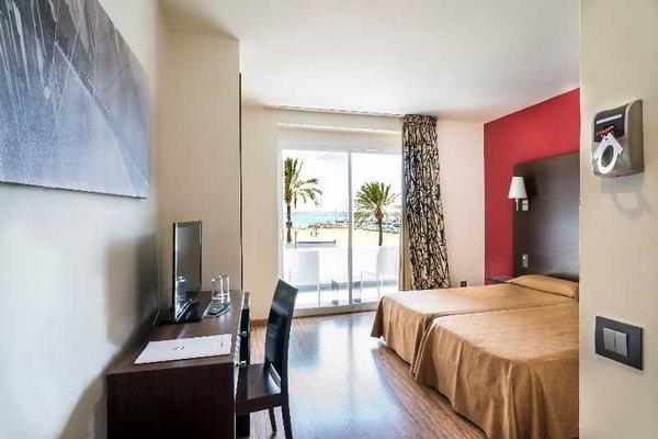 Nautic Hotel & Spa - фото 3