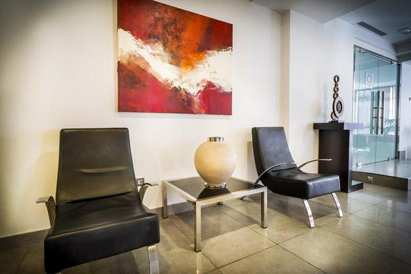 Nautic Hotel & Spa - фото 6