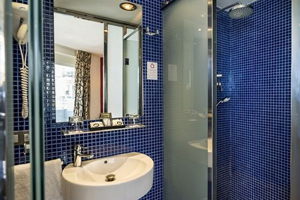 Nautic Hotel & Spa - фото 7