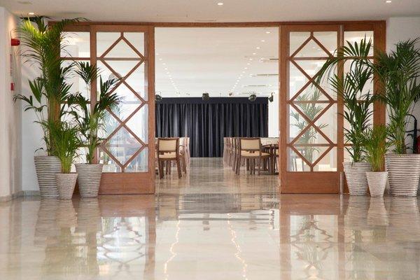Hotel Roc Leo - 13