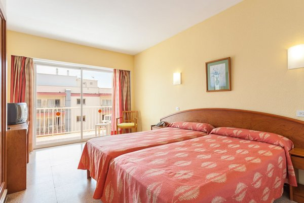 Hotel Roc Linda - 50