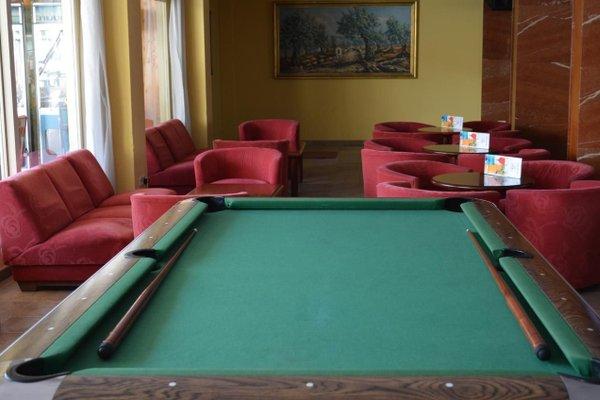 Hotel Roc Linda - 14