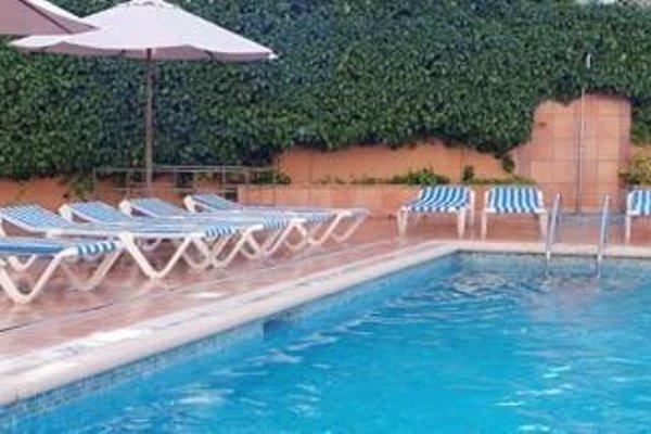 Hotel Roc Linda - 19