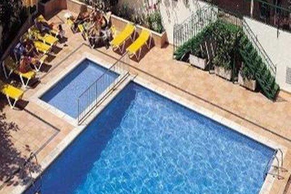 Hotel Roc Linda - 20