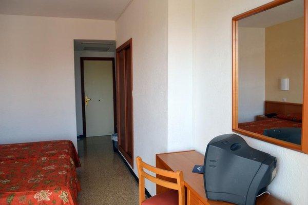 Hotel Roc Linda - 3
