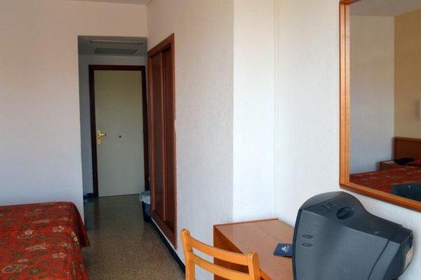 Hotel Roc Linda - 4