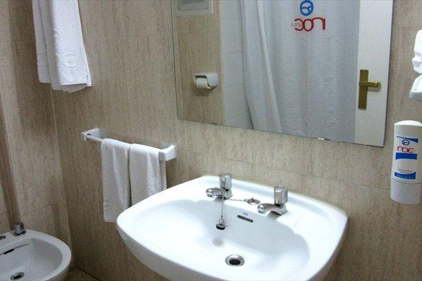 Hotel Roc Linda - 7