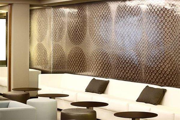 Hotel Java - фото 6