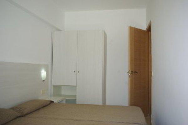 Apartamentos Embat - фото 11