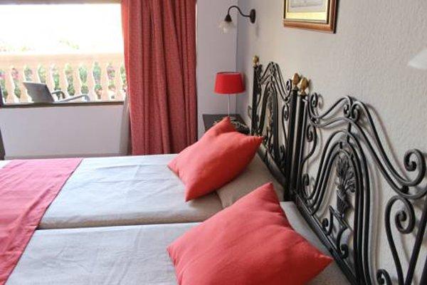Apartamentos Isla Del Sol - фото 50