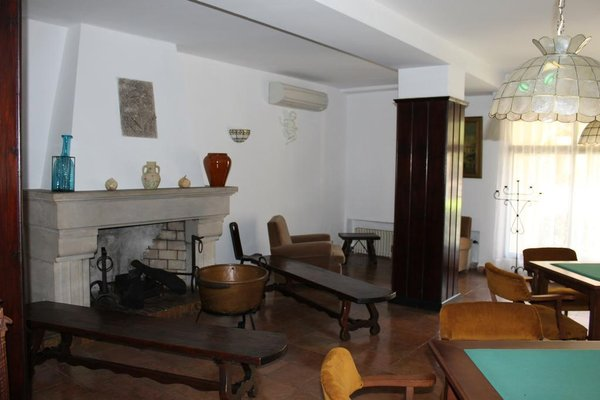 Apartamentos Isla Del Sol - 3