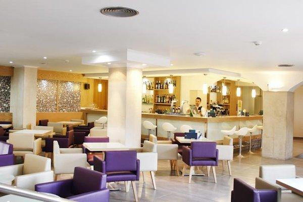 Hotel Morlans - фото 3