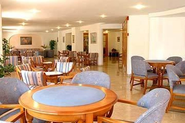 Hotel Tora - фото 12