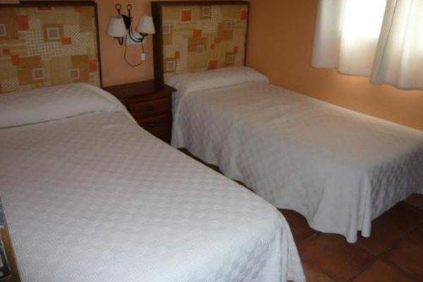 Dunas de Donana Resort - фото 4