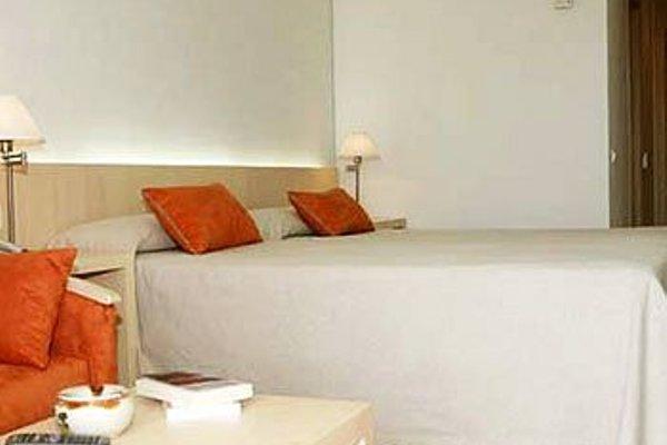 Gran Hotel del Coto - фото 4