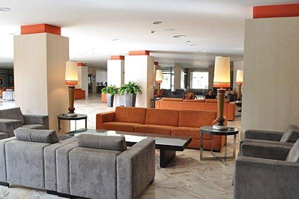 Gran Hotel del Coto - фото 6