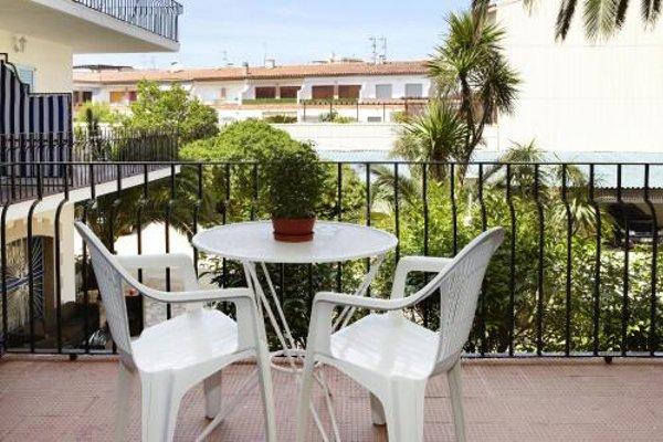 Hotel Bell Repos - 18