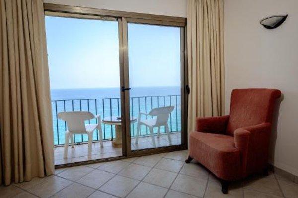 Hotel Cap Roig by Brava Hoteles - 15