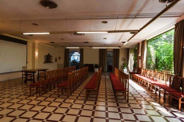 Hotel Cap Roig by Brava Hoteles - 16