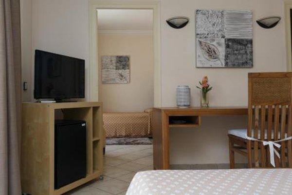 Hotel Cap Roig by Brava Hoteles - 4