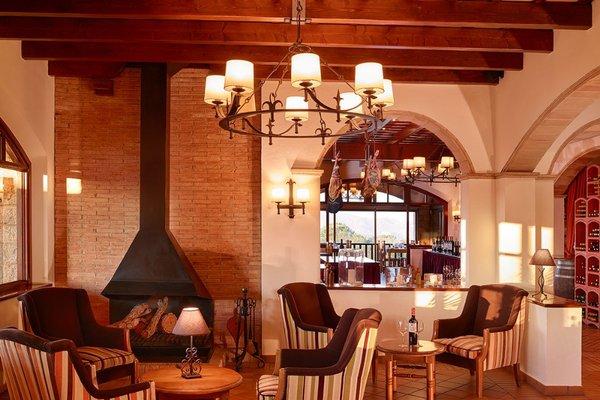 Hapimag Resort Mas Nou - фото 5