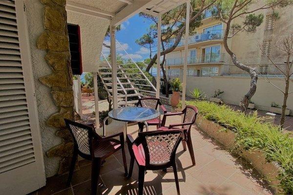 Apartamentos Aromar - 18