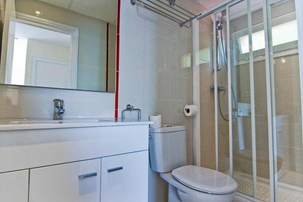 Apartamentos Aromar - 4