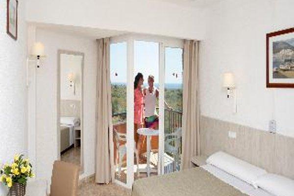 HSM Hotel Canarios Park - фото 50