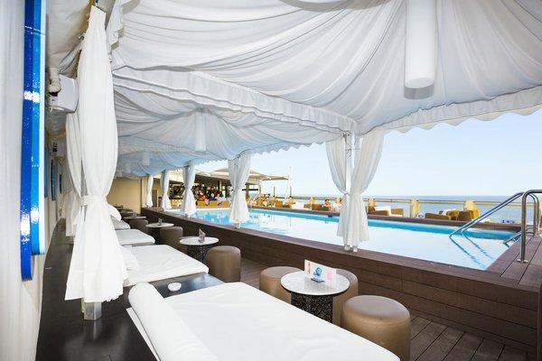 Gloria Palace San Agustin Thalasso & Hotel - фото 11
