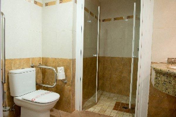 Apartamentos Marinasol - фото 10