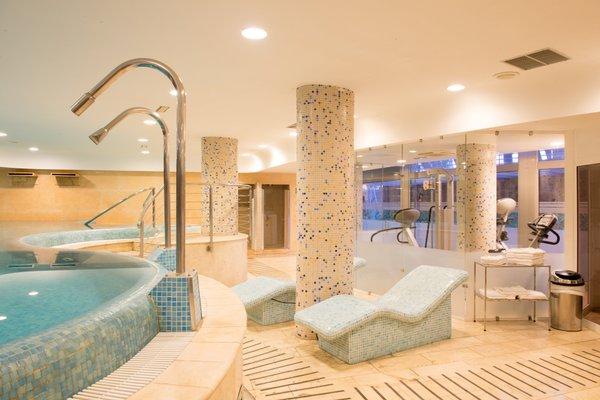 Apartamentos Marinasol - фото 9