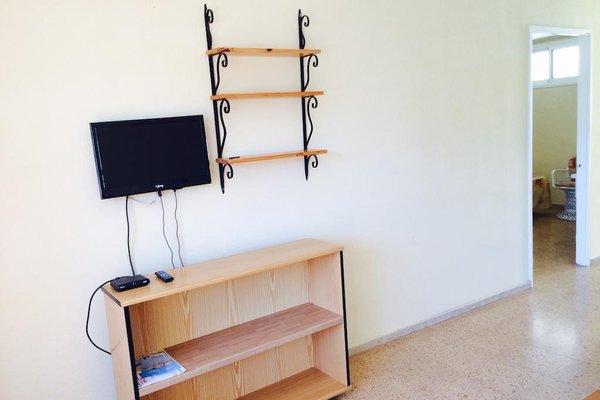 Apartamentos Silvia - фото 3