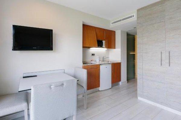 Intertur Hotel Hawaii Mallorca & Suites - фото 57
