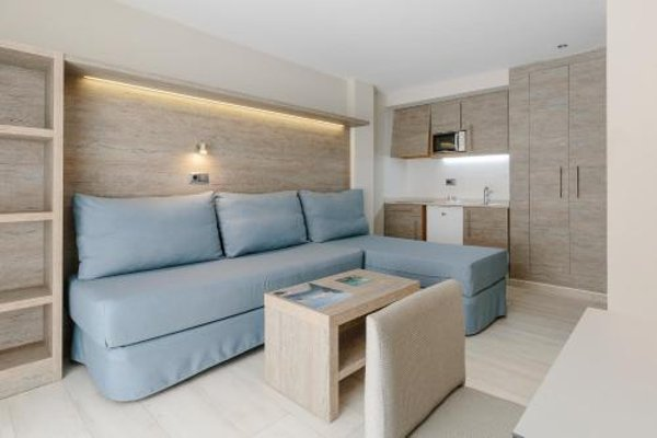 Intertur Hotel Hawaii Mallorca & Suites - фото 49