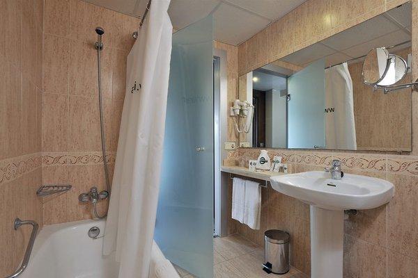 Intertur Hotel Hawaii Mallorca & Suites - фото 10