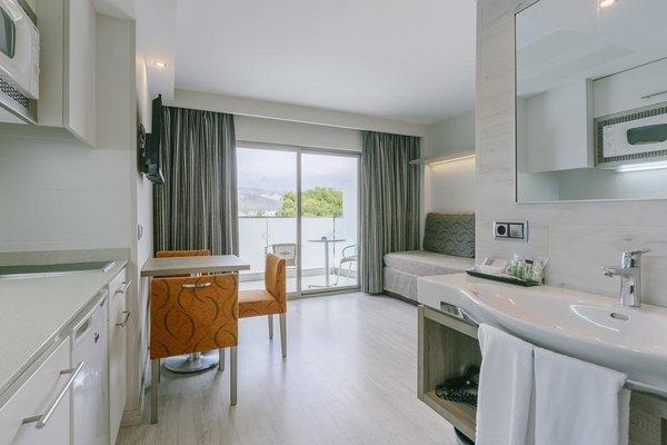 Intertur Hotel Hawaii Mallorca & Suites - фото 11